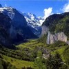 Valley Experiences (Original Mix)