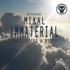 Break & Mikal - Status Low