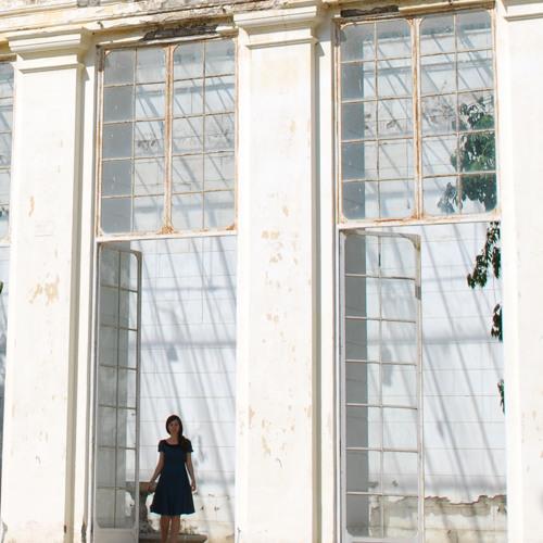 VISIONI AL PIANOFORTE - Poesie di Sergio Corazzini e di Stefania Iannella