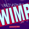 Crazy Astronaut feat. VG - Funky Shit 2014 (WIMP version) /// FREE DOWNLOAD