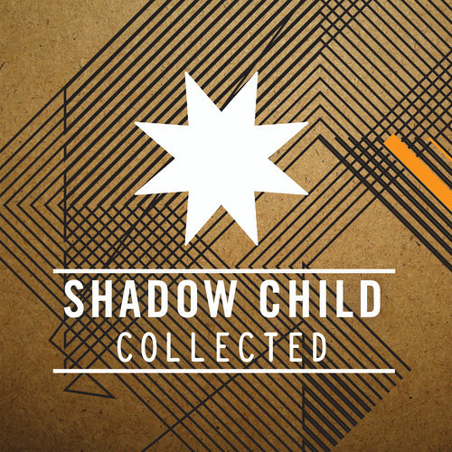 Shadow Child & Sinden - Get At - Collected Out Now