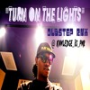 Future Turn On The Lights Dubstep Remix By K I P Mp3