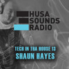 HSR: Tech In Tha House 13: Shaun Hayes (UK)