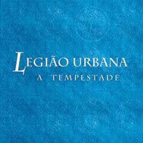Legião Urbana - Mil Pedaços (Cover)