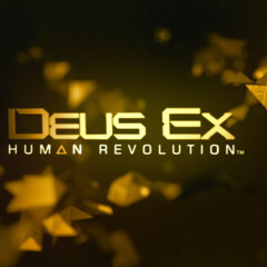 Deus Ex Human Revolution - The Mole