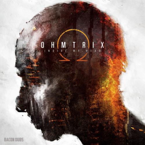 Ohmtrix - Inside My Head EP (PORK013) [FKOF Promo]