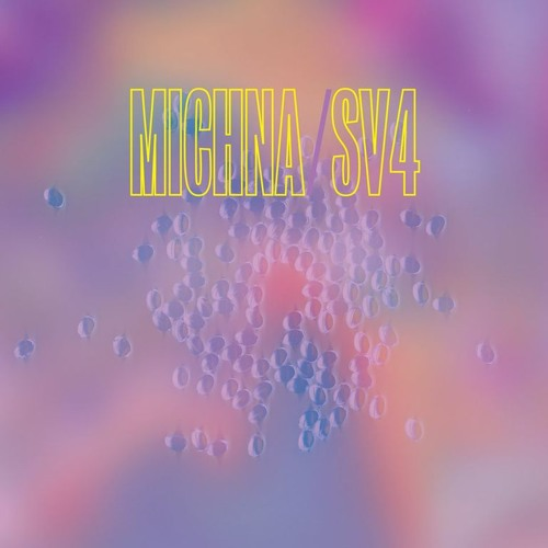 GhostlyCast #50: Michna/SV4 - Prescriptive Haze