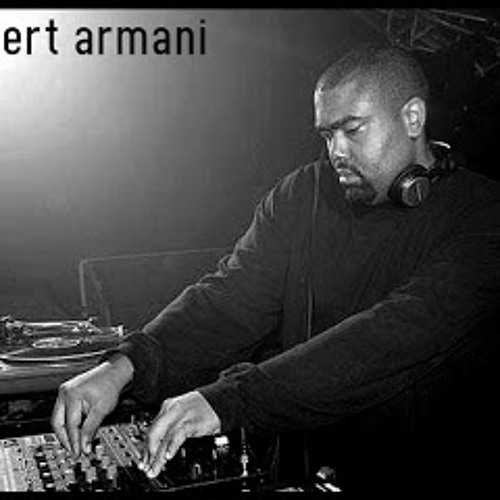 Robert Armani~Ambulance (Tai Davis Remake)