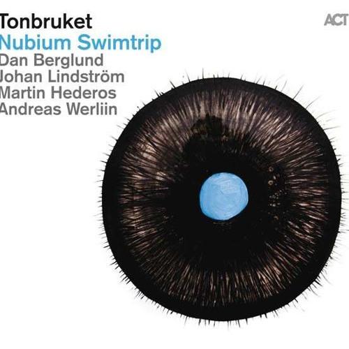 Tonbruket - Peace