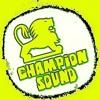 """FLeCK - """"Champion Sound"""" by FLeCK"""