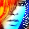 Matthew - Evolution Of Rihanna [A cappella]