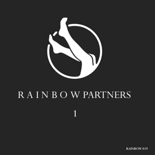 Vermelho - Meia Noite (Rainbow Socks Records) PREVIEW
