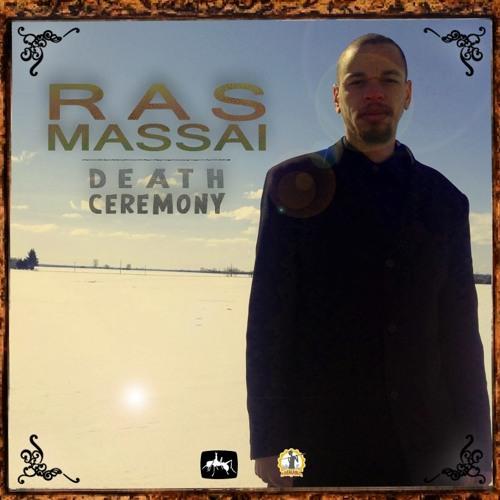 death ceremony EP (2013)