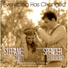 Stefanie Scott Feat. Spencer Sutherland - Everything Has Changed
