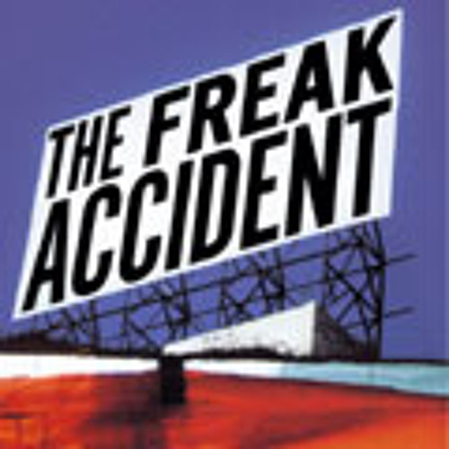 The Freak Accident - The Vulture's Breakfast
