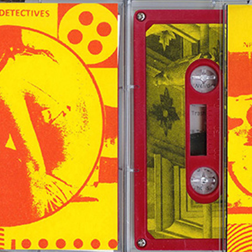 Beat Detectives- Your Love