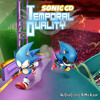 The Future Is Bright [Sonic CD - Metallic Madness 'G'mix JP] feat. Phonetic Hero