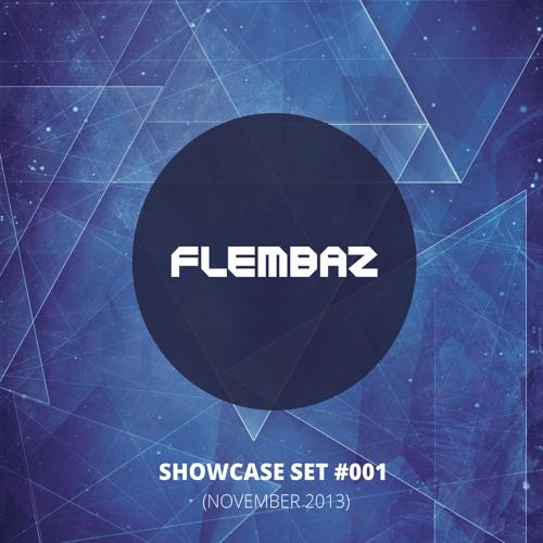Flembaz - Showcase Set #001 (November 2013)