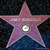 Jane's Addiction - Another Soulmate (Live)