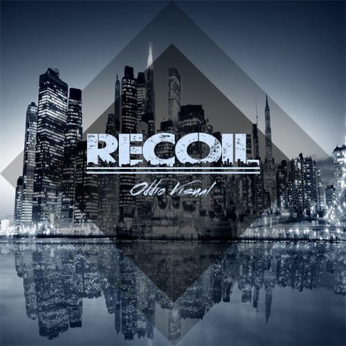 Recoil (Original Mix)