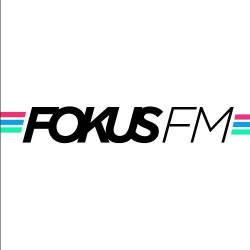 [LIVE]FokusFM-11.23.13 - Sunday House Sessions(Filling in for Mr. Wagner)