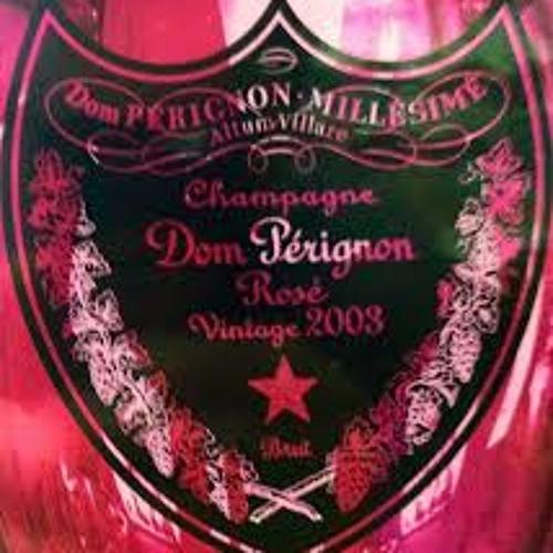 Make money drink dom perignon oximus prime