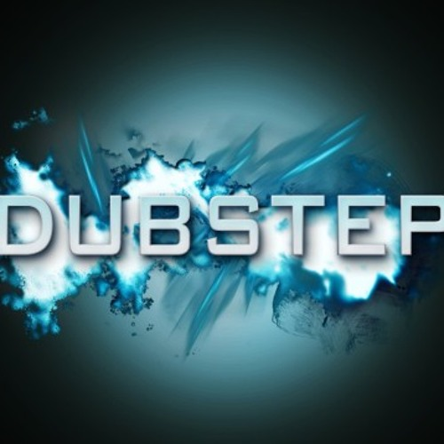 The Dubstep Rise Up