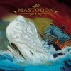 Mastodon - Blood and Thunder (cover)