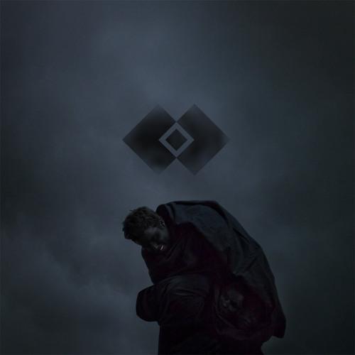 BATHS - Miasma Sky (MOORS Remix)
