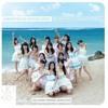 JKT48 Manatsu No Sounds Good  (English Ver.)clean