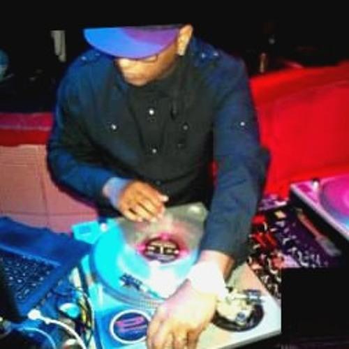 Mixtape  My Style Vol 02 Prod. Haiala Dj