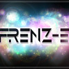 Frenz E - 10 YEARS OF DANCE MUSIC ***Drum & Bass Mix*** FREE DOWNLOAD