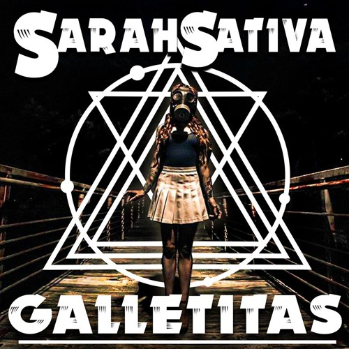 GALLETITAS