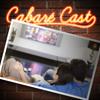 Cabaré Cast 72 - Filmes a Dois Com Gestos Obscenos.