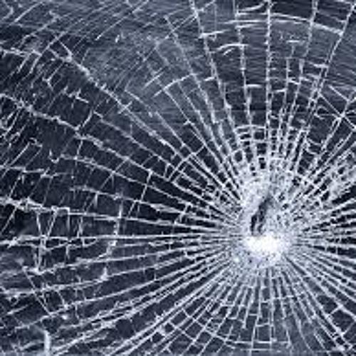 Broken Glass (Demo)