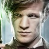 11th Doctor Theme I Am The Doctor!