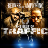 Berner & Amp - Tight Rope (feat. Cozmo)