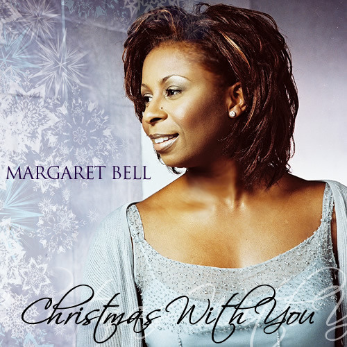 Margaret Bell - Christmas With You
