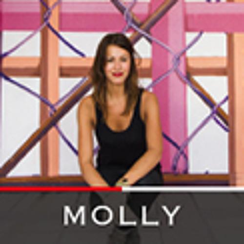 Fasten Musique Podcast 038 - Molly
