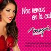 Canción Oficial de la Reina del Carnaval María Margarita Diazgranados Gerlein