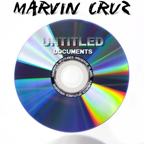 "Marvin Cruz - ""Otiohm"" Ft. Passion Pit"