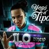 Wilo D New - Menea Tu Chapa (Club Mix Dj Caos)
