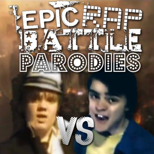 Vault Boy vs Cole Phelps. Epic Rap Battle Parodies 1.