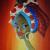 Zangwa - Yaba Angelosi (Produced by Yaba Angelosi) Madi Music