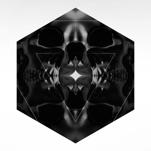 OVERWERK - 01 - Rise