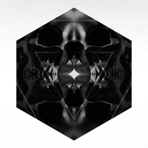 OVERWERK - 02 - Force