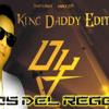 Bumaye  solteras remix daddy yankee feat socios del reggaeton