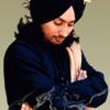 Sai - Satinder Sartaj
