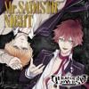 Diabolik Lovers Opening Full- Mr.SADISTIC NIGHT