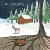 The Garlands - Christmas Song (SNOWFLAKE 2 - Side A)